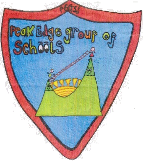 PEGs - Peak Edge Group of Schools