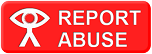 Report Abuse