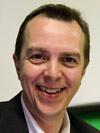 Mark Smitham